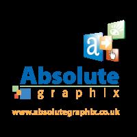 Absolute Graphix logo