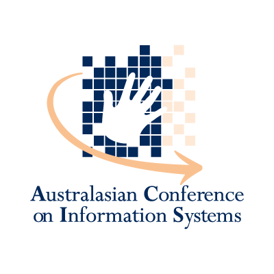 ACIS logo vector logo