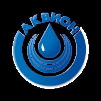 Akvion logo