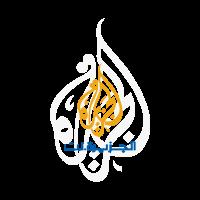 Al Jazeera Television logo