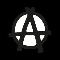 Anarchy US logo