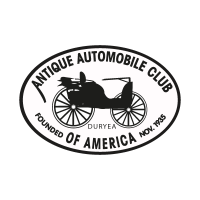 Antique Auto Club logo