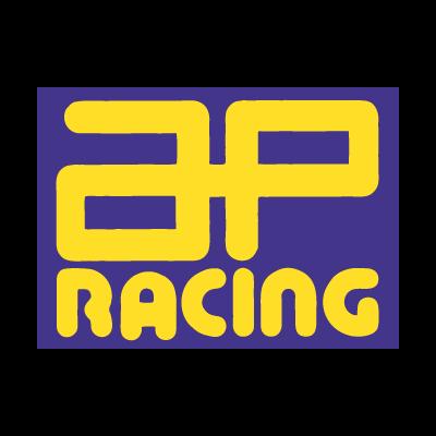 AP Racing logo vector logo