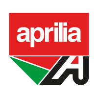 Aprilia Motor logo