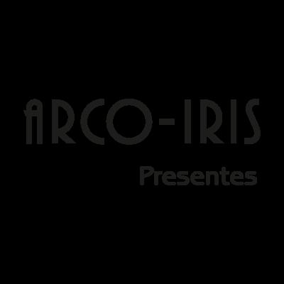 Arco Iris logo vector logo