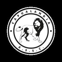 A.S.S.C. Capualandia logo