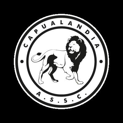 A.S.S.C. Capualandia logo vector logo