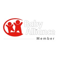 Baby alliance logo