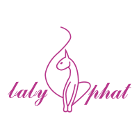 Baby Phat Clothing logo