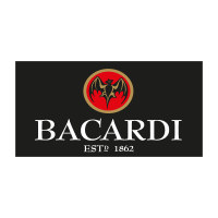 Bacardi Company logo