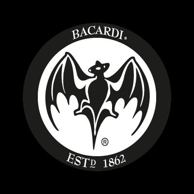 Bacardi Limited logo vector logo