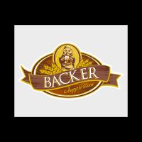 Backer logo