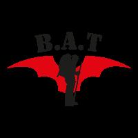 Backpackers Adventure Team logo