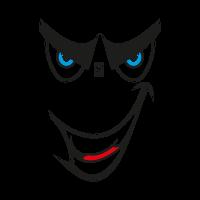 Bad Design logo