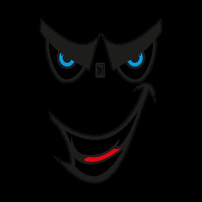 Bad Design logo vector logo