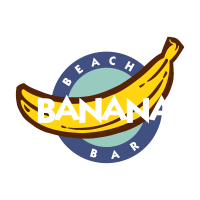 Banana Beach Bar logo