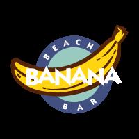 Banana Beach Bar logo