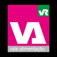 BANANA VR logo