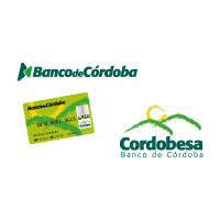 Banco de Cordoba logo