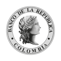 Banco de la Republica logo