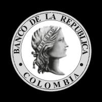 Banco de la Republica logo