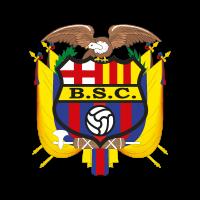Barcelona Sporting Club logo