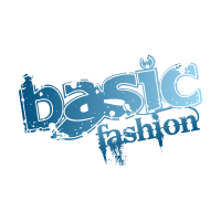 Basic Fashion logo