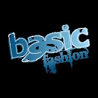 Basic Fashion logo
