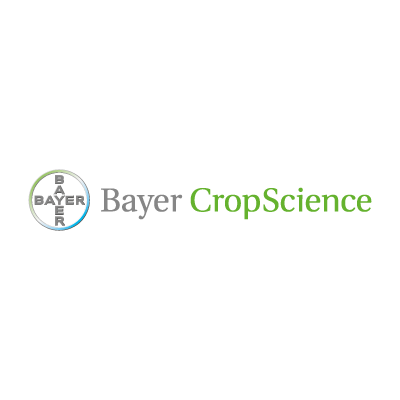 Bayer CropScience logo vector logo