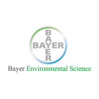 Bayer Environmental Science logo