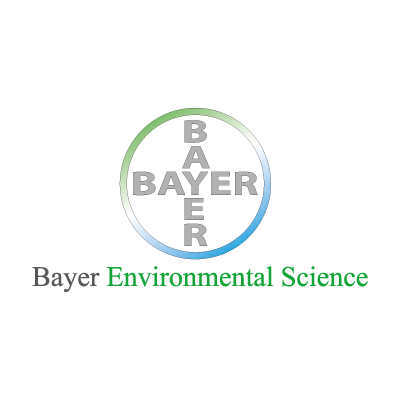 Bayer Environmental Science logo vector logo