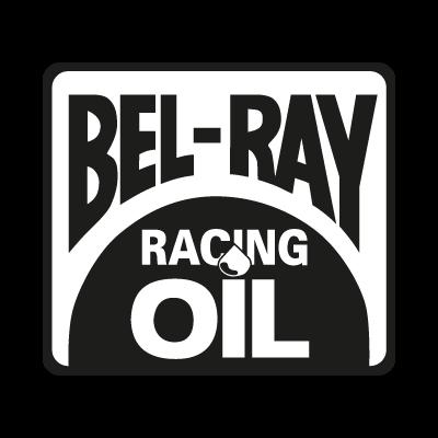 Bel-Ray logo vector logo