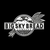 Big Sky Bread logo