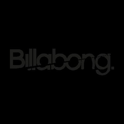 Billabong Company logo vector logo