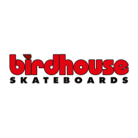 Birdhouse Skateboards logo
