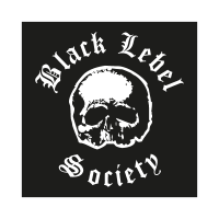 Black Label Society logo