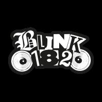 Blink182 logo