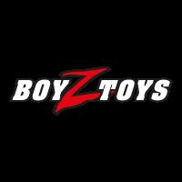 Boyztoys Racing logo