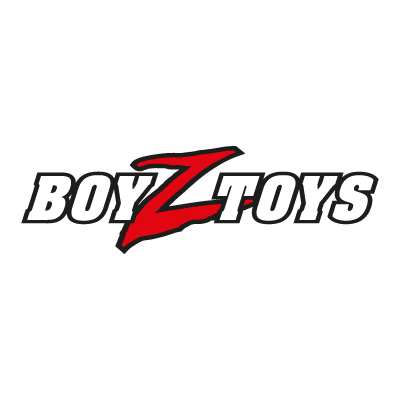 Boyztoys Racing Logo Vector Eps 411 28 Kb Download