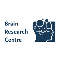 Brain Research Centre logo