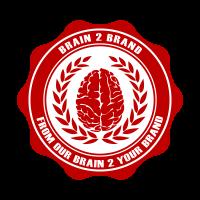 Brain2Brand logo