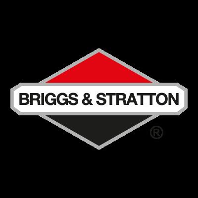 Briggs & Stratton logo vector logo