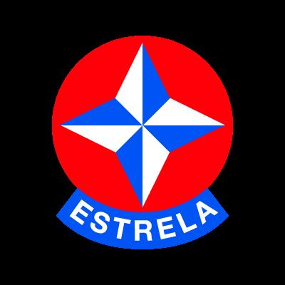 Brinquedos Estrela logo vector logo