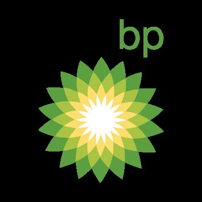 British Petroleum logo vector logo
