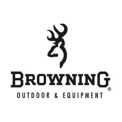 Browning logo vector logo