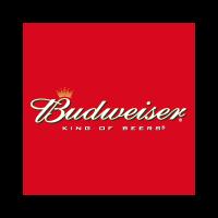 Budweiser King of Beers logo