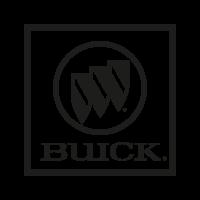Buick Black logo