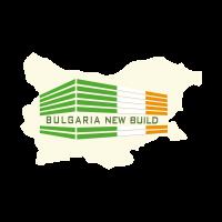 Bulgaria New Build logo