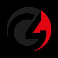 C4 Engineering Technology logo
