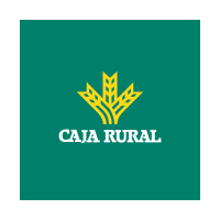 Caja Rural logo